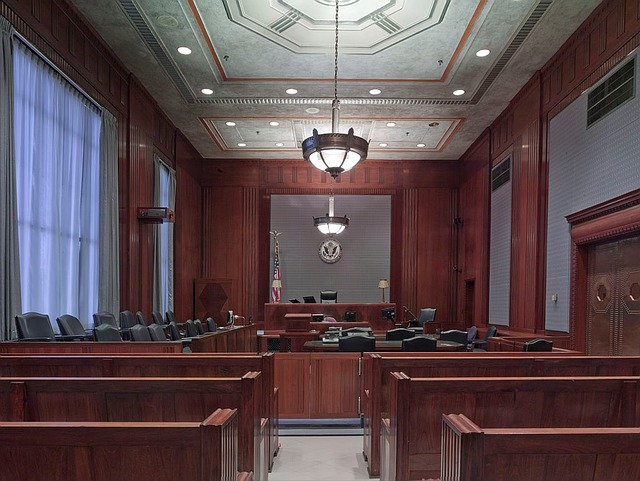 courtroom-898931_640 (1)